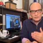 Partido de Ramfis Domínguez Trujillo busca reconocimiento ante la JCE