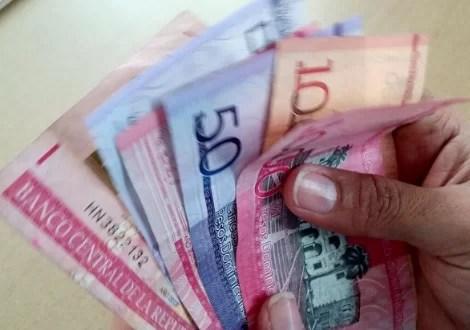 AIRD valora el incremento salarial