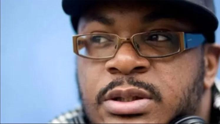 Rapero británico Ty muere como consecuencia del coronavirus