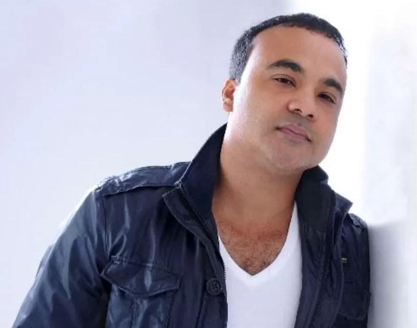 """Zacarías Ferreira  lanza producción discográfica """"Contigo"""""""