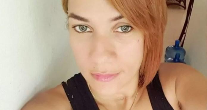 Dejan libre a los dos acusados de matar de un tiro a mujer iba en pasola en SFM