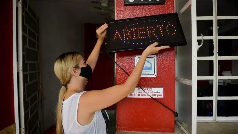 """Francia incluye a Cuba en su lista """"roja"""" turística por covid"""