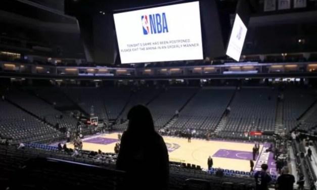 NBA: Los Suns extienden contrato por cuatro años al base Chris Paul
