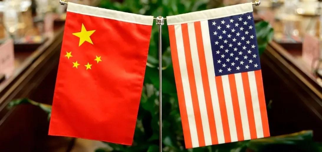 """China lamenta la """"obstrucción"""" de EEUU a declaración sobre crisis israelo-palestina"""