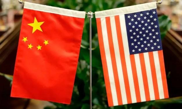 Pulseada entre EEUU y China en Consejo de Seguridad acerca de Haití