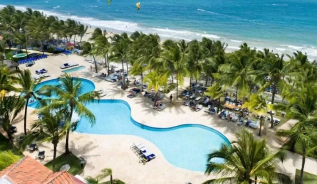 Pese a la reapertura pocos turistas llegan a los hoteles de República Dominicana