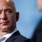 Jeff Bezos se unirá al primer viaje de turismo espacial
