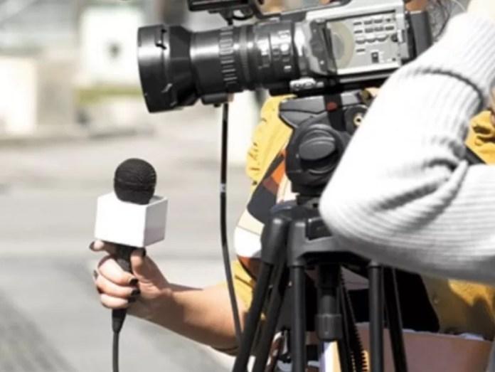 hay-preocupacion-ante-el-despido-masivo-de-periodistas-en-rd
