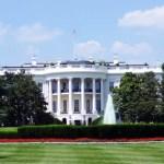 EEUU incumplirá objetivo de vacunación fijado por Biden para el 4 de julio