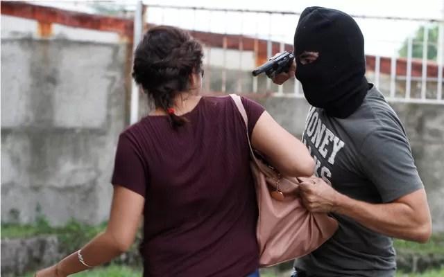 Gobierno pagará subsidios de RD$1000 mensual a los jóvenes para alejarlos de la delincuencia