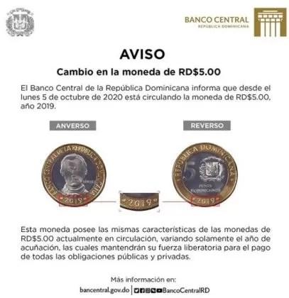 5 pesos 5f7f366a3e5b8 407x420 1