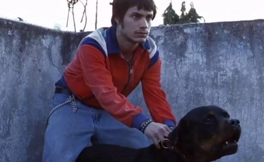 """""""Amores perros"""", 20 años del filme que revolucionó el cine mexicano"""