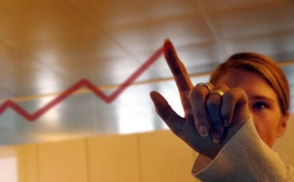 Economía dominicana creció un 47.1 % en abril de 2021