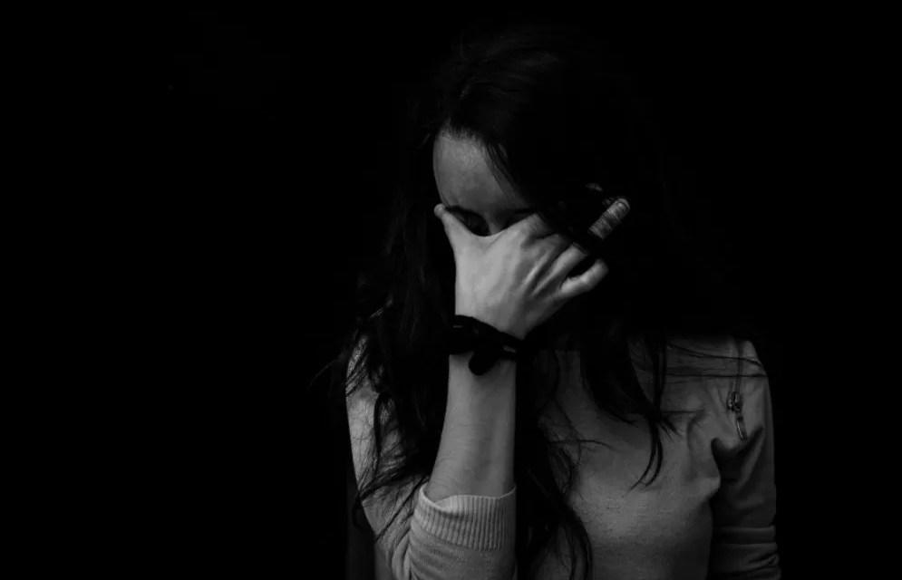 Colegio Dominicano de Psicólogos exhorta a los medios tener un mejor manejo de los suicidios
