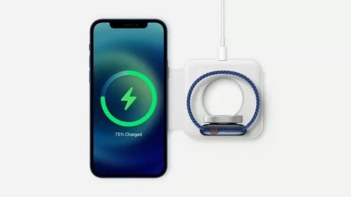 hipertextual magsafe duo es nuevo cargador inalamabrico apple iphone 12 y apple watch 2020301183 740x416 1