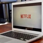 Netflix inaugura una tienda en línea para vender productos ligados a sus series