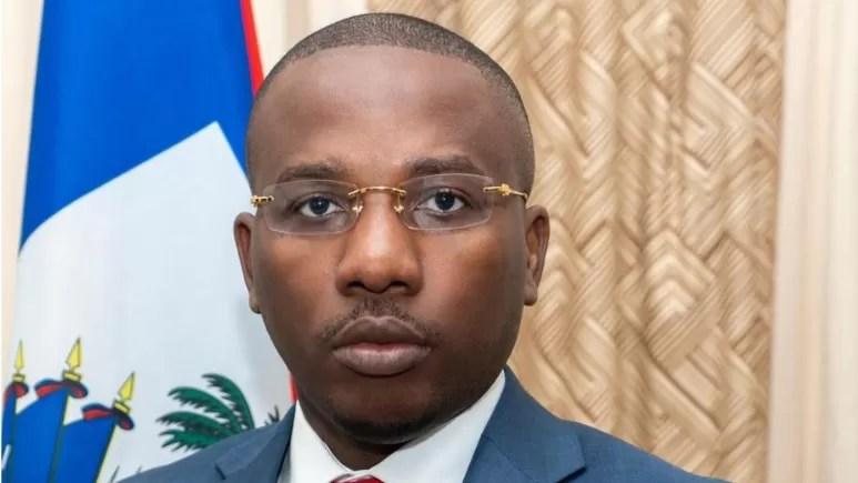 Haití ahora quiere dialogar con República Dominicana sobre el río Masacre