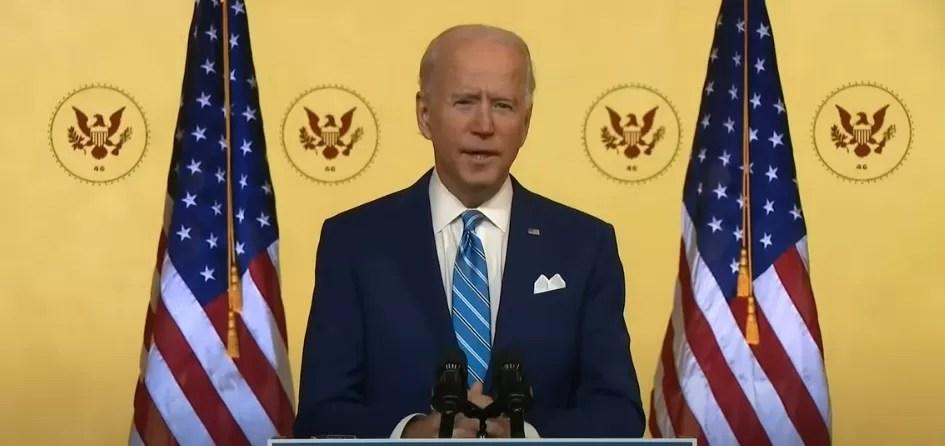 Biden envía a la número dos de la diplomacia a China para un diálogo tenso