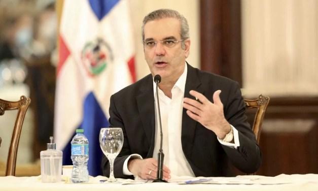 Gobierno dirigirá Consejo de Ministros desde la Gran Manzana