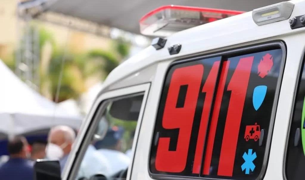 Sistema 9-1-1 destaca apoyo sin precedentes del Gobierno dominicano