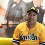 El Pachá sometido a la justicia por caso de Juan Encarnación