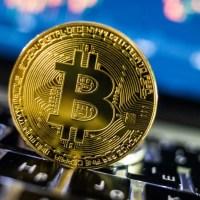 Primer fondo indexado al bitcóin comienza a cotizar el martes en Wall Street