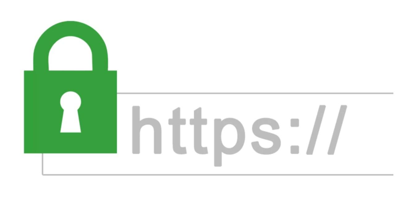 Aprenda paso a paso cómo identificar sitios fraudulentos