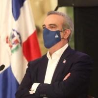 Sin pena ni gloria: Al menos 21 funcionarios destituidos por Luis Abinader