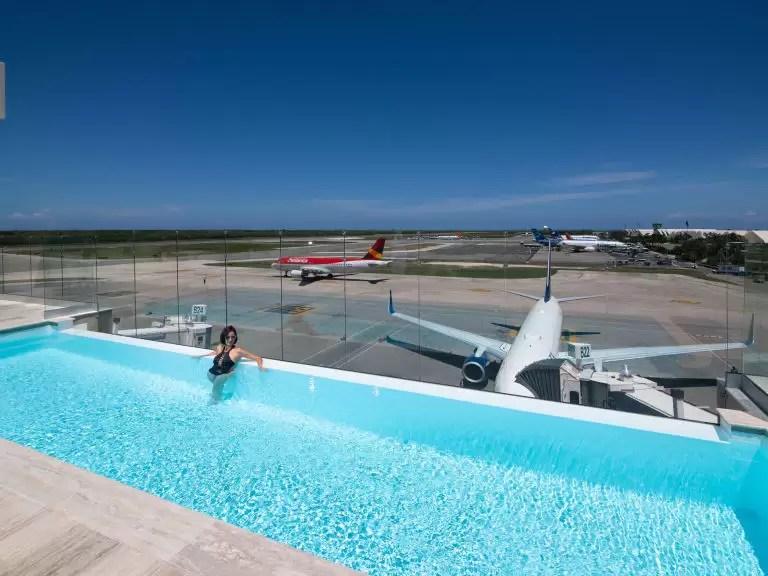 El boom de vuelos a Punta Cana desde España para Semana Santa