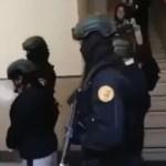 Ratifican prisión preventiva a Rossy Guzmán y a su hijo Tanner Flete