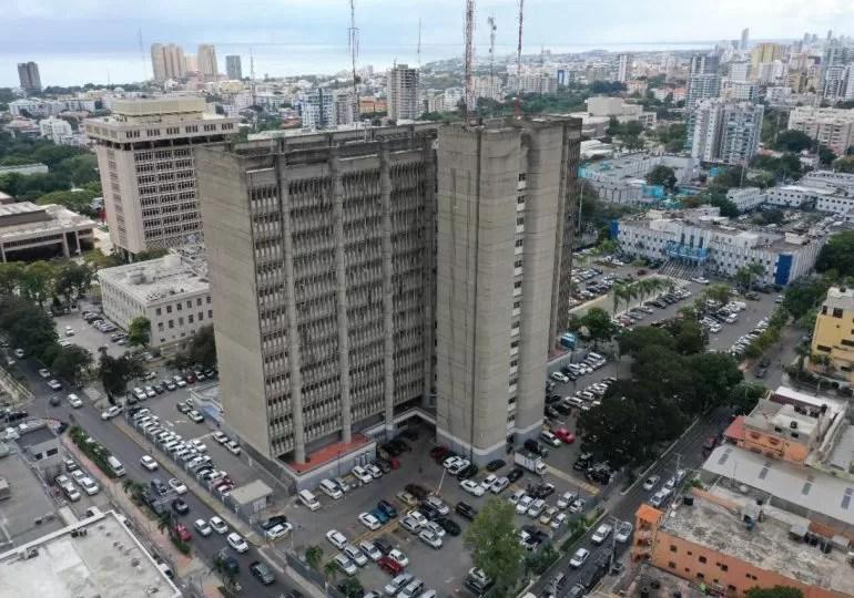 Interior y Policía adopta medidas preventivas ante rebrote de covid-19