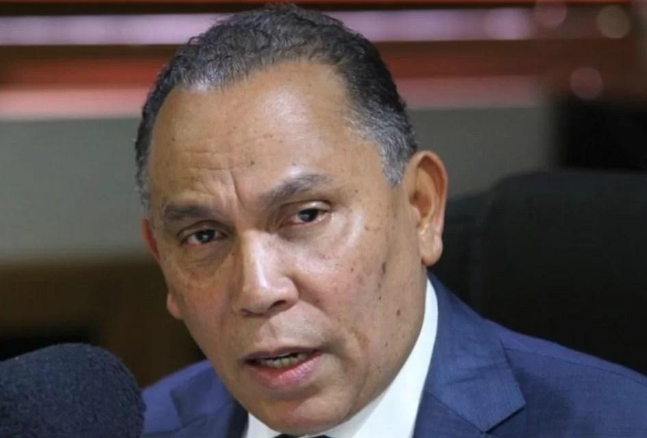 Fuerza del Pueblo reclama investigación de acto criminal en el AILA