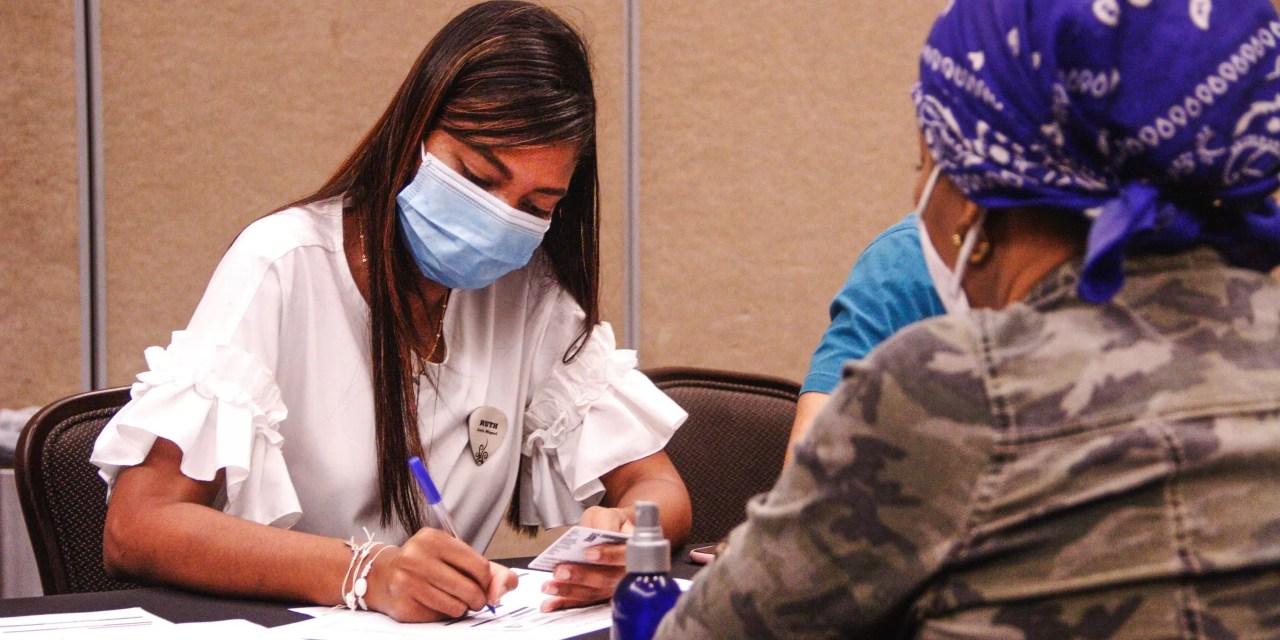 Hard Rock Hotel & Casino Punta Cana ofrece  vacuna a sus empleados