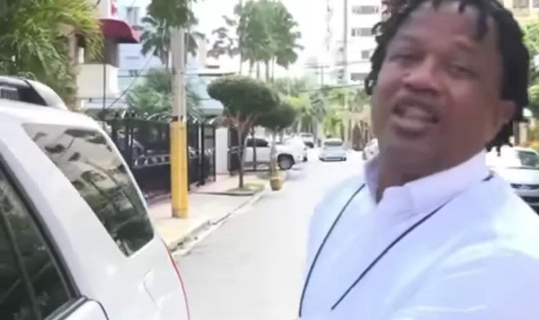"""Correa a la Policía: """"Perdieron un defensor hoy"""""""