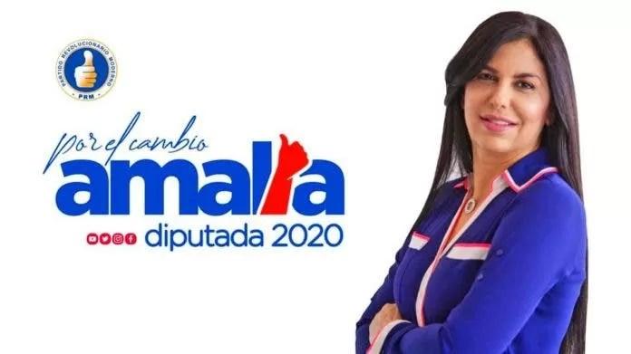 """Rosa Amalia Pilarte: """"Nunca ha recibido notificación judicial"""""""