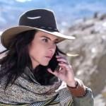 """""""La reina del sur 3"""": El nuevo galán de Kate del Castillo"""