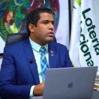 Operación 13 - La Procuraduría arresta a Luis Dicent, por caso Lotería Nacional y a otras 9 personas