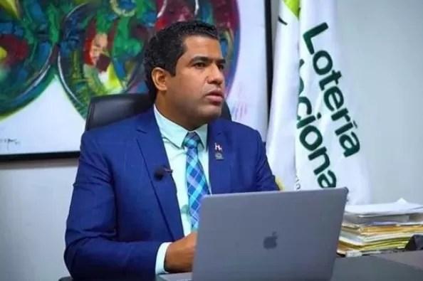 """MP solicitará este lunes prisión preventiva contra exadministrador de la Lotería y otros vinculados en """"Operación 13"""""""
