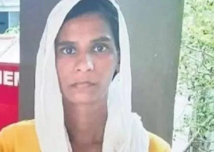 Encuentran a una mujer que desapareció hace 11 años; vivía con su amante