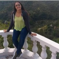 Embarazada de alto riesgo murió porque se negaron a practicarle un aborto