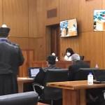 Cristina Lizardo sale en defensa de Andrés Bautista