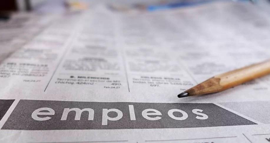 Ministerio de Trabajo invita a jornadas de empleos en Bávaro y Santo Domingo Oeste