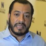 Detenido el tercer aspirante opositor a presidencia de Nicaragua