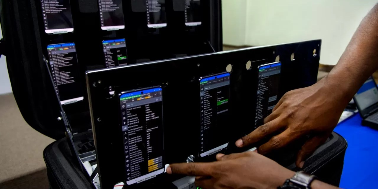 Indotel medirá la calidad del Internet que reciben los usuarios