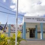 Establecen cerco epidemiológico en complejo penitenciario de Najayo para prevenir COVID-19