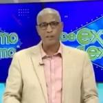 Periodista propone a Luis Abinader cerrar la Cervecería para frenar el virus