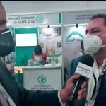 Mario Lama favorece  privilegios a los que estén vacunados