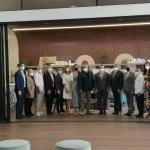 JCE abre nueva oficina en Los Ángeles, California