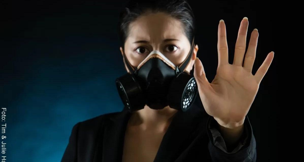 Las personas tóxicas que deberías eliminar de tu vida