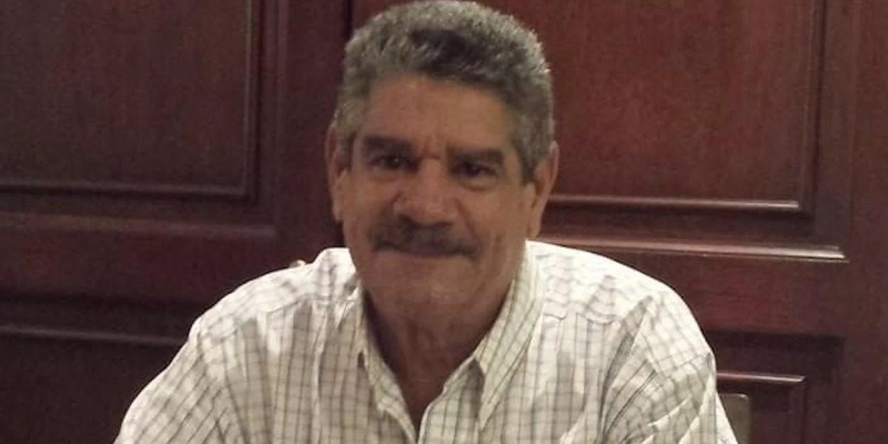 LIDOM expresa dolor por la muerte de su delegado en San Pedro de Macorís